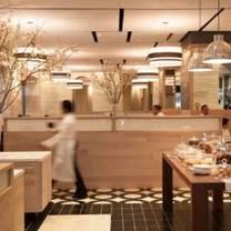 photo of sarabeth's park avenue south restaurant