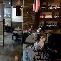 photo of nando's flame-grilled chicken - davie restaurant