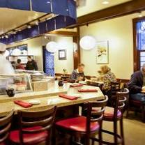 photo of kyoto japanese restaurant restaurant