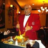 photo of vincente's restaurant - delaware restaurant