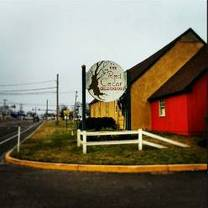 photo of red cedar grille restaurant
