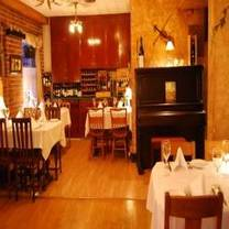 photo of la fontana siciliana restaurant