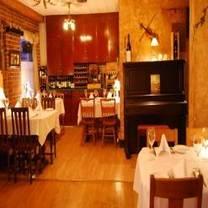 photo of la fontana siciliana restaurant