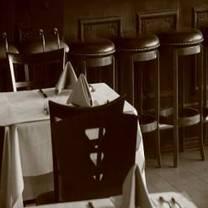 photo of la gondola restaurant