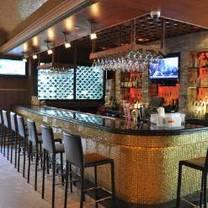 photo of ting restaurant