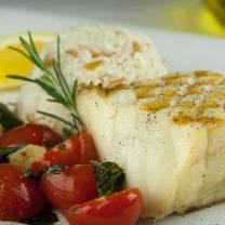 photo of anatolia turkish restaurant restaurant