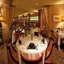 photo of harrigan's cafe & wine deck restaurant