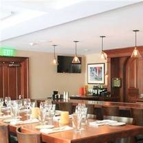 photo of jo's american bistro restaurant