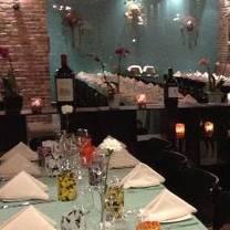 foto de restaurante casanova restaurant