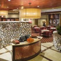 photo of rocky river grille restaurant