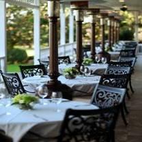 the veranda restaurantのプロフィール画像