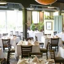 photo of russell's restaurant restaurant