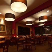 photo of la vecchia - reno restaurant