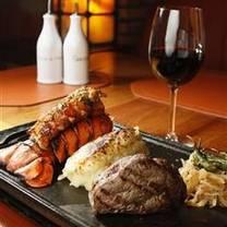 photo of pm fish & steakhouse restaurant
