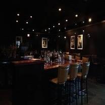 photo of coco's bistro restaurant