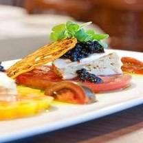 photo of ruffino's on the river restaurant