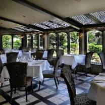photo of restaurant oban inn restaurant