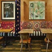 photo of bar dkdc restaurant