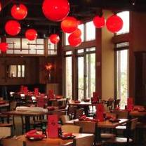 photo of ra sushi bar restaurant - tustin restaurant