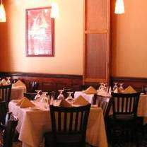 photo of ciro's italian restaurant - kings park restaurant