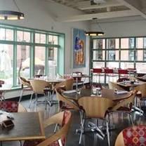 photo of larkin filling station restaurant