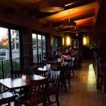 photo of copperhouse tavern restaurant