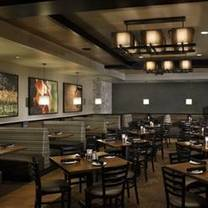 photo of cooper's hawk winery & restaurant - kansas city restaurant