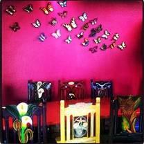 photo of estrellita mexican bistro & cantina restaurant