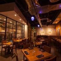photo of avenues proper restaurant & publick house restaurant