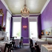 photo of brasserie cognac east restaurant