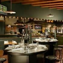 photo of pub 1842 by michael mina – mgm grand restaurant