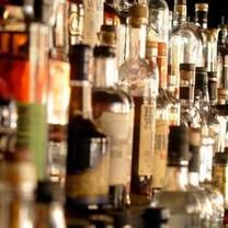 photo of gamlin whiskey house restaurant