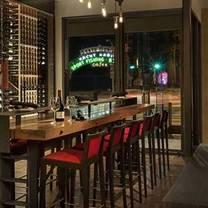 photo of del frisco's grille - santa monica restaurant