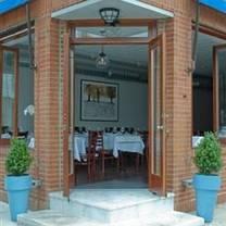 photo of noord restaurant