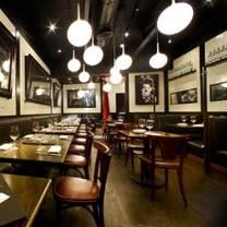photo of 1920 tavern restaurant