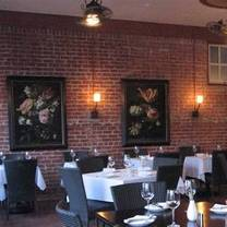 photo of taylor's kitchen restaurant