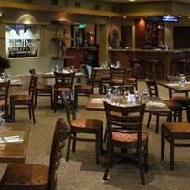 photo of the cactus club in palm desert restaurant