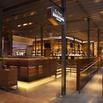 foto de restaurante tom colicchio's heritage steaks - mirage hotel & casino