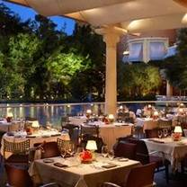 photo of sw steakhouse - wynn las vegas restaurant