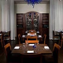 foto von montarra restaurant