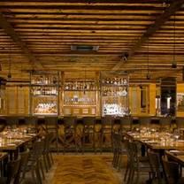 photo of rivermarket bar & kitchen restaurant