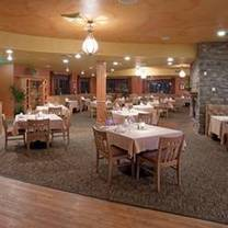 photo of trapper's chop house restaurant