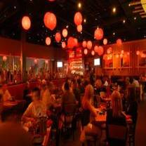 photo of ra sushi bar restaurant - houston highland village restaurant