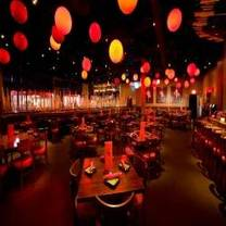 photo of ra sushi bar restaurant - pembroke pines restaurant