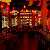 photo of ra sushi bar restaurant - leawood restaurant