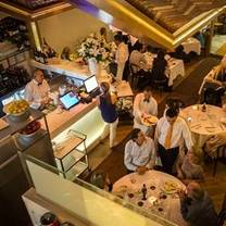 photo of il segreto restaurant