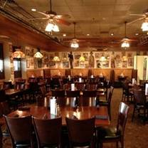 photo of prospectors grille & saloon restaurant