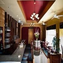 photo of la belle epoque wine bistro restaurant