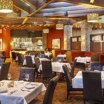 photo of seven rivers steaks seafood and spirits restaurant