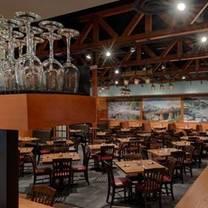 photo of stone mountain grill restaurant